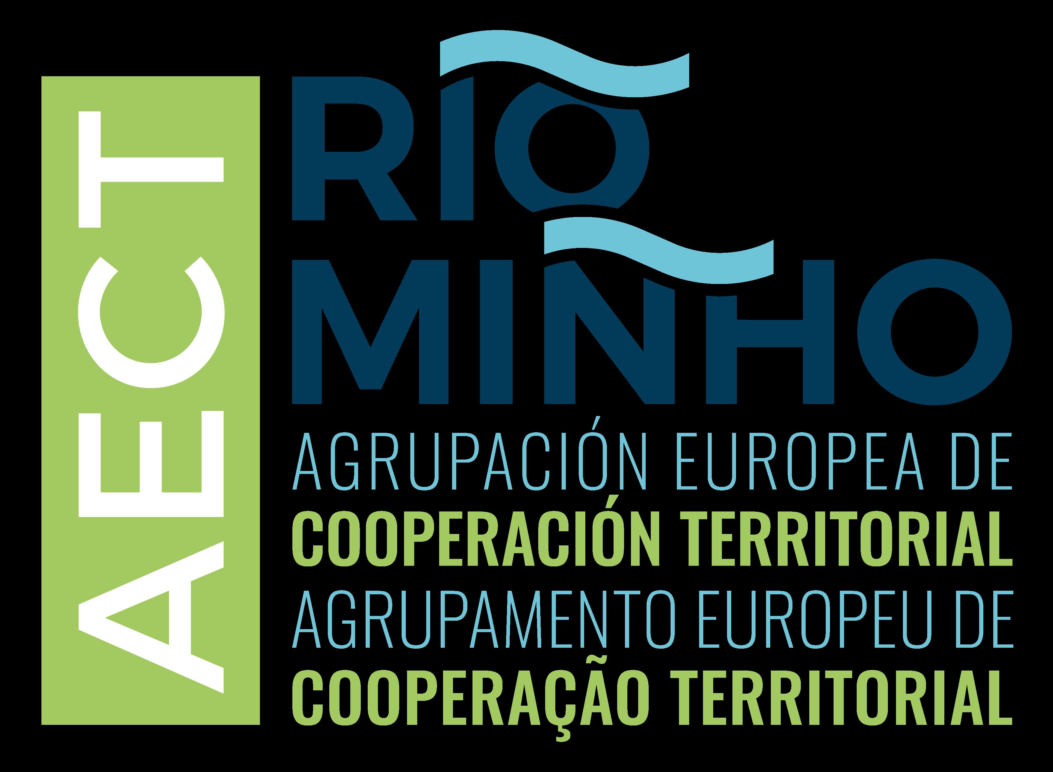 Constitución do Consello Consultivo do AECT Rio Minho