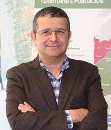 Antonio Torres