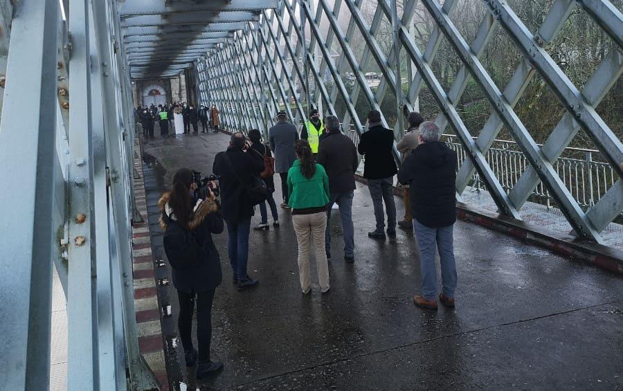 Fronteira_gnr_impide_protesta_concellos