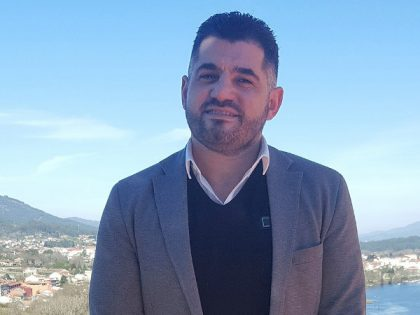 A nova agrupación de cooperación transfronteiriza 'Río Miño' recibe a súa autorización definitiva