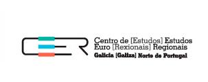 Centro de Estudos Euro Regionais Galicia Norte de Portugal