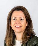 Organigrama - Organograma - Marta Valcarcel
