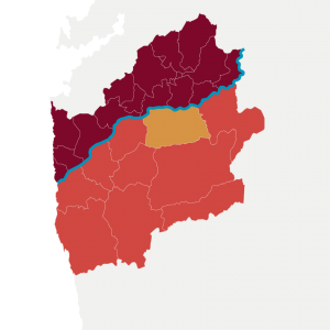 mapa_covid_miño